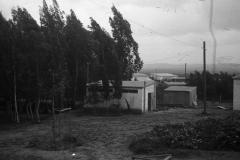 Pak-A58_029.jpg