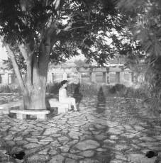 HirshbeinFilm-0774-002.jpg