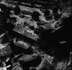HirshbeinFilm-1502_009.jpg