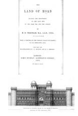 Tristram Land of Moab-1873_1.jpg
