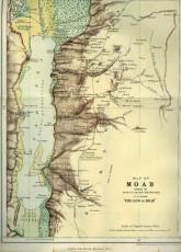 Tristram Land of Moab-1873_2.jpg