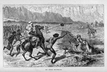 Tristram Land of Moab-1873_3.jpg