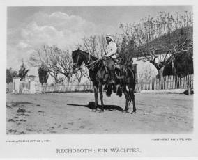 Wagner_105.jpg