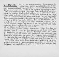 Wagner_178.jpg