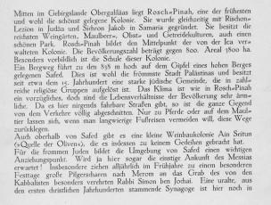 Wagner_186.jpg