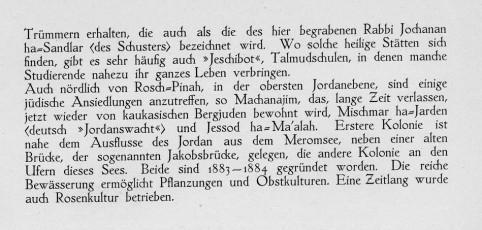 Wagner_187.jpg