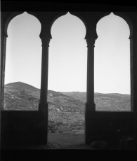 Nevo_1866.jpg