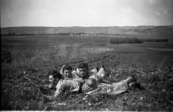 Nevo_1871.jpg