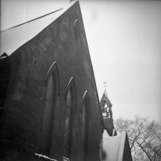Nevo_1892.jpg