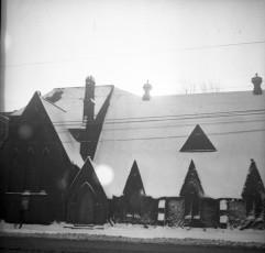 Nevo_1894.jpg