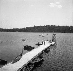 Nevo_1912.jpg