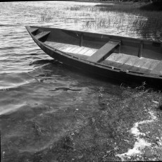 Nevo_1914.jpg