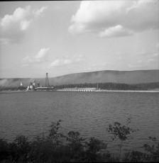 Nevo_1916.jpg
