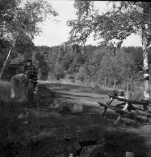 Nevo_1919.jpg
