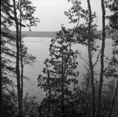 Nevo_1924.jpg