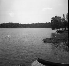 Nevo_1928.jpg