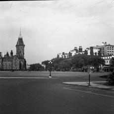 Nevo_1938.jpg