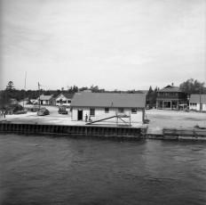 Nevo_1941.jpg