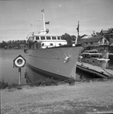 Nevo_1944.jpg