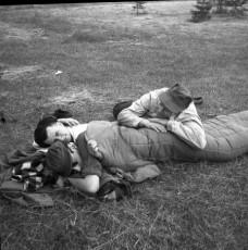 Nevo_1945.jpg