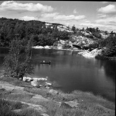 Nevo_1946.jpg