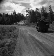Nevo_1948.jpg
