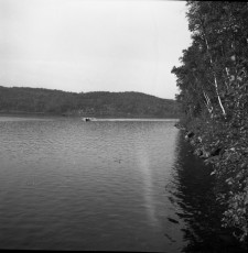 Nevo_1949.jpg