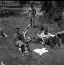 Nevo_1950.jpg