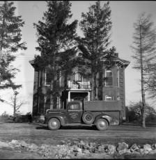 Nevo_1953.jpg