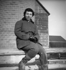 Nevo_1958.jpg