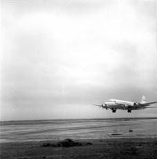 7079-4.1.jpg